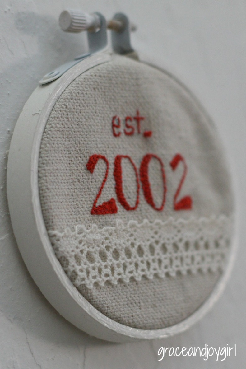 front2002embroidery