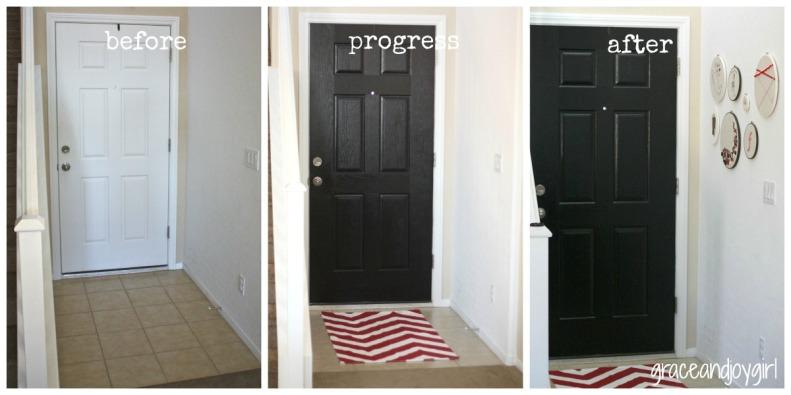 frontdoorcollage3
