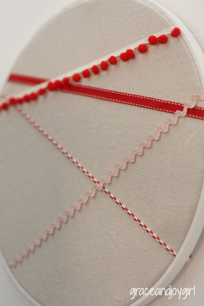 frontribbonembroidery