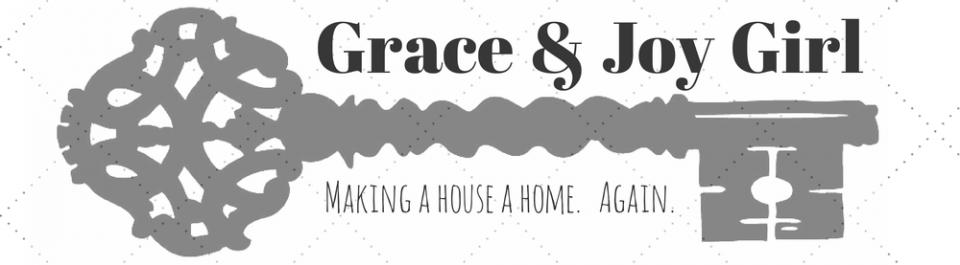 Grace and Joy Girl